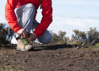 Hiking_Boots_vs_Shoes_For_Trail_Running_What_Should_You_Choose