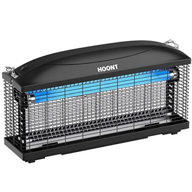 Hoont Electric Indoor Zapper
