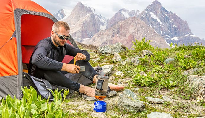 How_To_Choose_Alcohol_Stoves_For_Backpacking