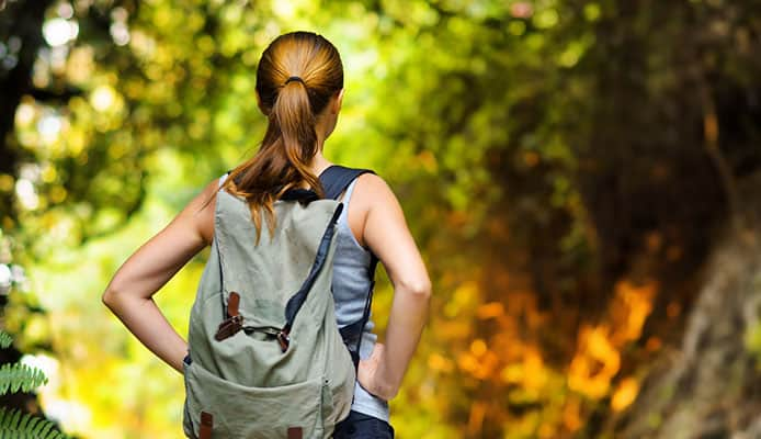 How_To_Choose_Budget_Hiking_Backpack