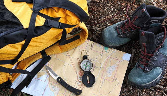 How_To_Choose_Bug_Out_Bag