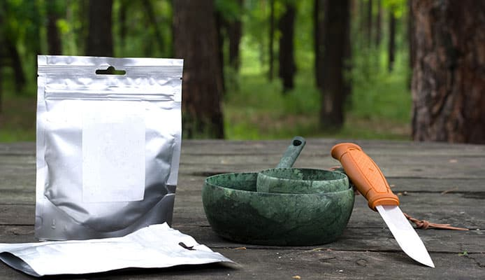 How_To_Choose_Freeze-Dried_Foods_For_Backpacking_(1)