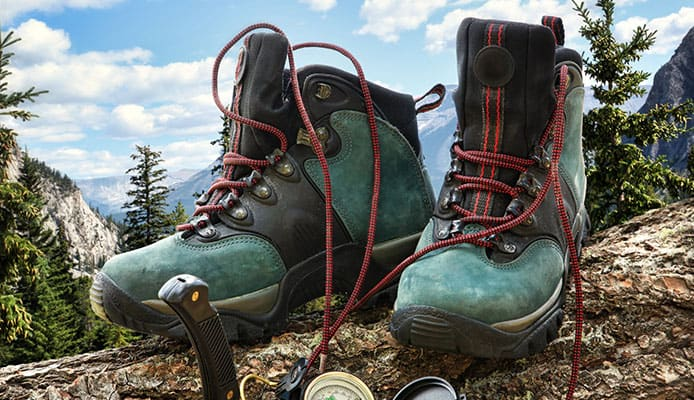 How_To_Choose_Hiking_Boots_For_Wide_Feet