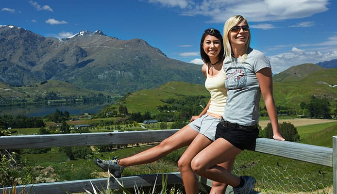 How_To_Choose_Hiking_Shorts_For_Women
