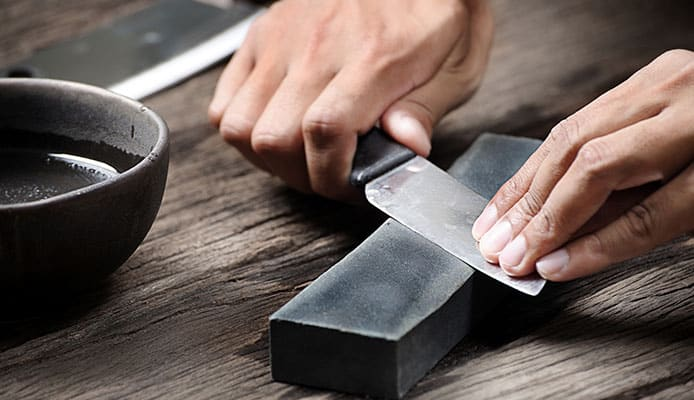 How_To_Choose_Knife_Sharpener