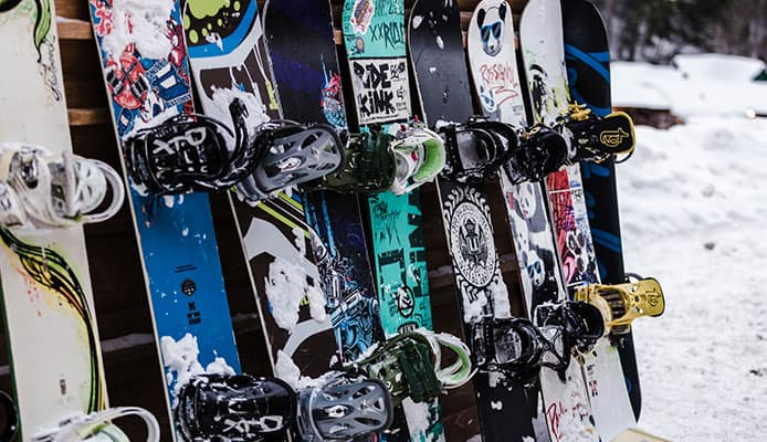 How_To_Choose_Ski_And_Snowboard_Wall_Racks