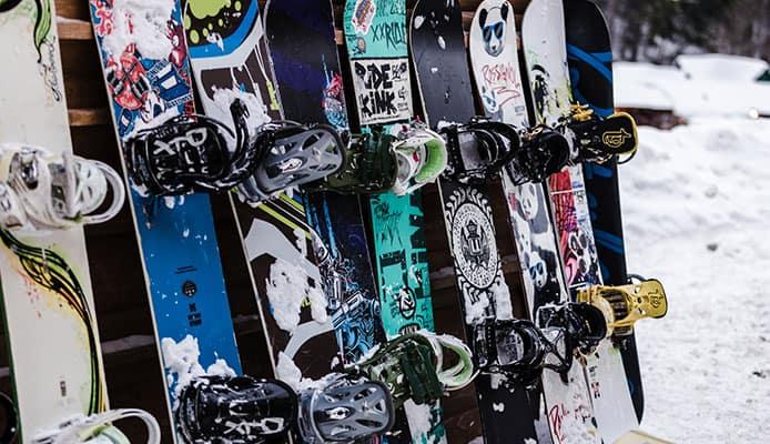 How_To_Choose_Ski_And_Snowboard_Wall_Racks