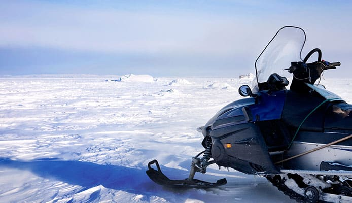 How_To_Choose_Snowmobile_Cover