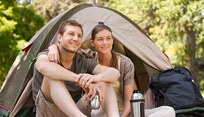 How_To_Choose__Eureka_Tent