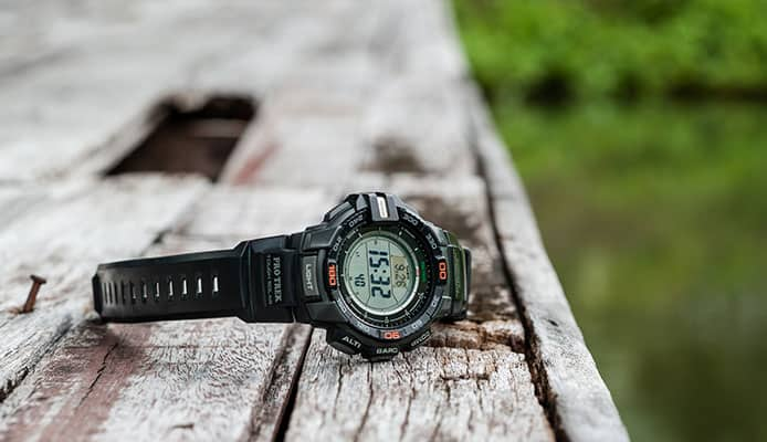 How_To_Choose__G-shock_Watch