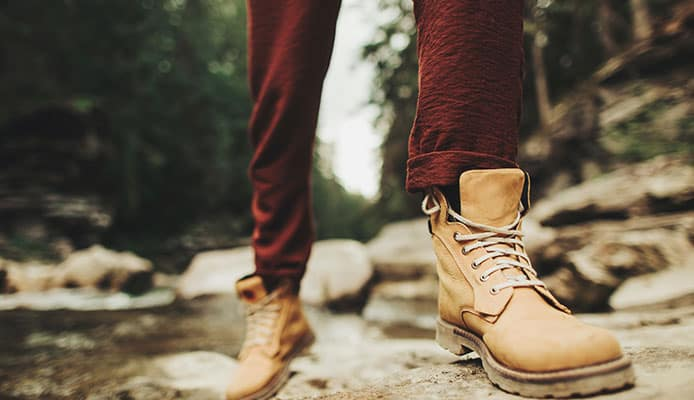 How_To_Choose__Timberland_Boots
