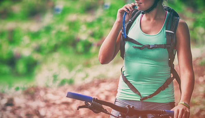 How_To_Clean_A_Hydration_Pack_Water_Bladder