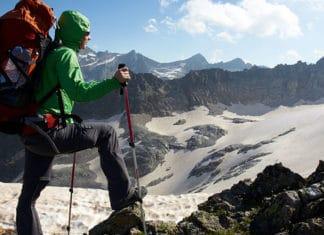 How_To_Use_Trekking_Poles