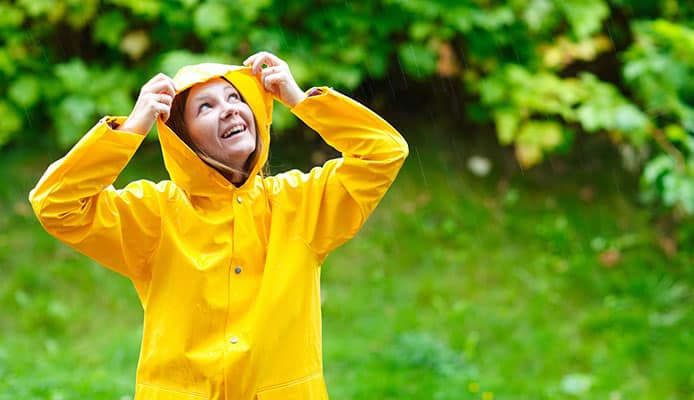 How_To_Waterproof_A_Jacket