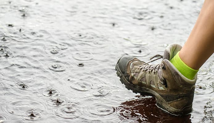 How_To_Waterproof_Boots
