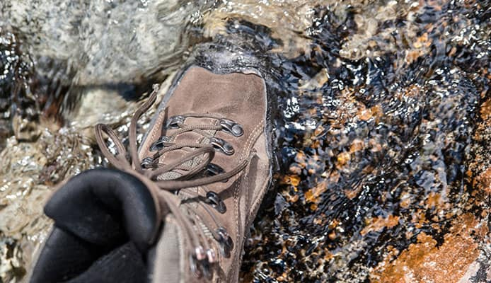 How_to_Waterproof_Boots_–_A_Step_by_Step_Guide