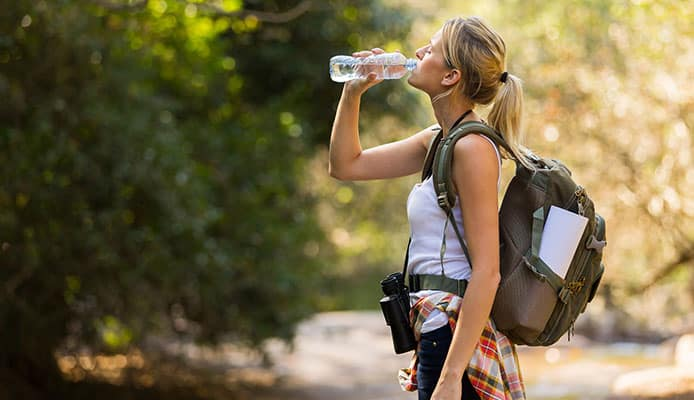 Hydration_Pack_vs_Water_Bottle_For_Hiking