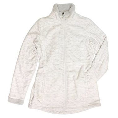 32 Degrees Fleece Jacket For Women