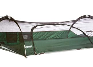 Lawson_Blue_Ridge_Camping_Hammock_Review