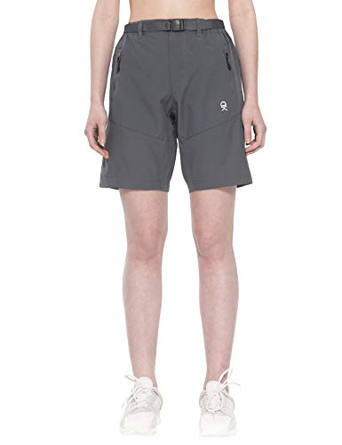 Little Donkey Andy Women's Hiking Shorts