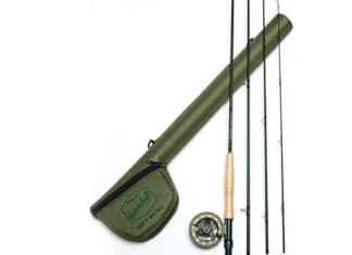 MMH_5wt_Fly_Fishing_Combo_Reviews