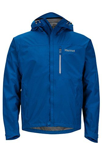 Marmot Minimalist Men's Gore Tex Jacket
