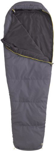 Marmot NanoWave Summer Sleeping Bag