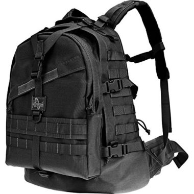 Maxpedition Vulture II Bug Out Bag
