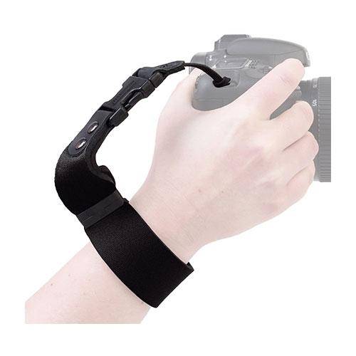 OP/Tech Wrist Camera Harness