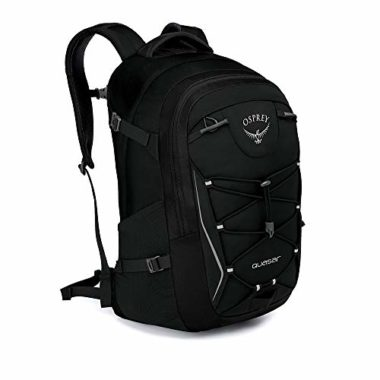 Quasar Osprey Backpack