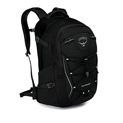 Quasar Osprey Backpack