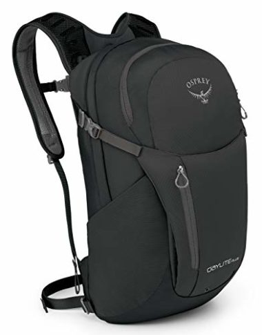 Daylite Plus Osprey Backpack