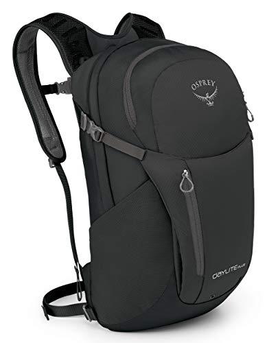 Daylite Plus Osprey Backpack