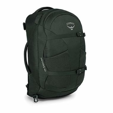 Fairpoint 40 Men's Osprey Backpack