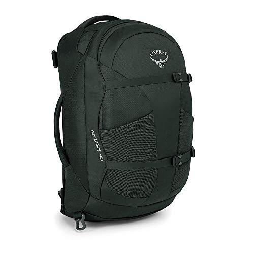 Fairpoint 40 Men's Osprey Backpack