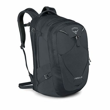 Nebula Osprey Backpack