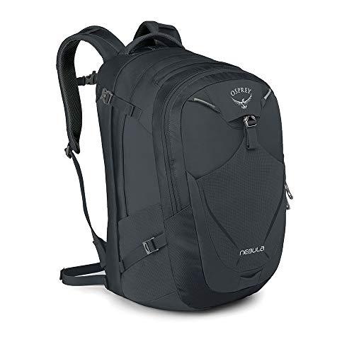 Nebula Osprey Backpack