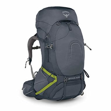 Atmos AG65 Men's Osprey Backpack