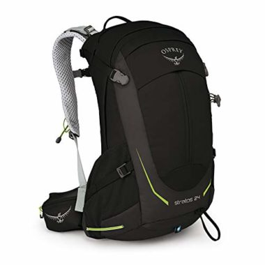 Stratos Men's Hiking Osprey Backpack