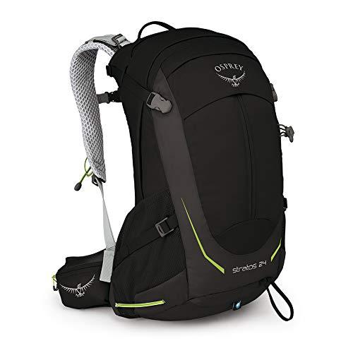 Stratos Men's Hiking Osprey Backpack