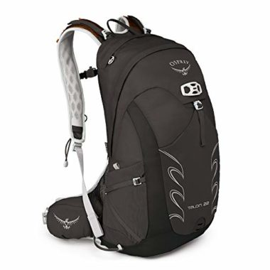 Talon Men's Osprey Backpack