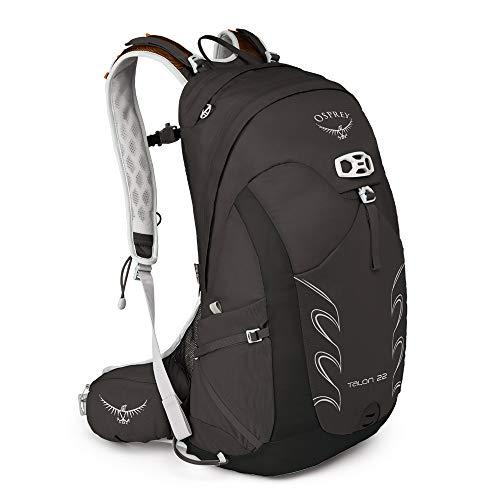 Talon Men's Osprey Backpack