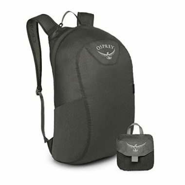 Ultralight Stuff Osprey Backpack