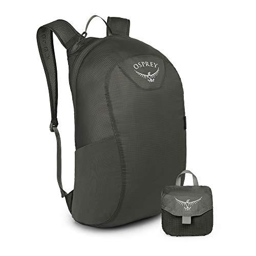 Ultralight Stuff Osprey Backpack