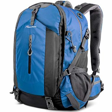 Outdoor Master Hiking Backpack Under $100