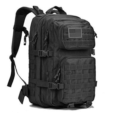 REEBOW GEAR Military Bug Out Bag