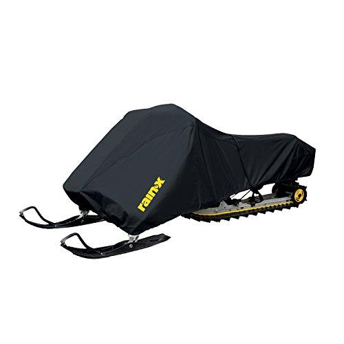 Rain-X Large Snowmobile Cover