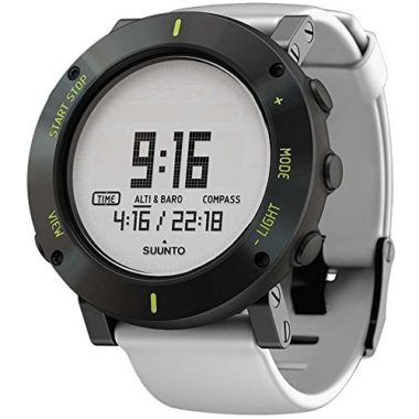 Suunto Core Hiking Watch