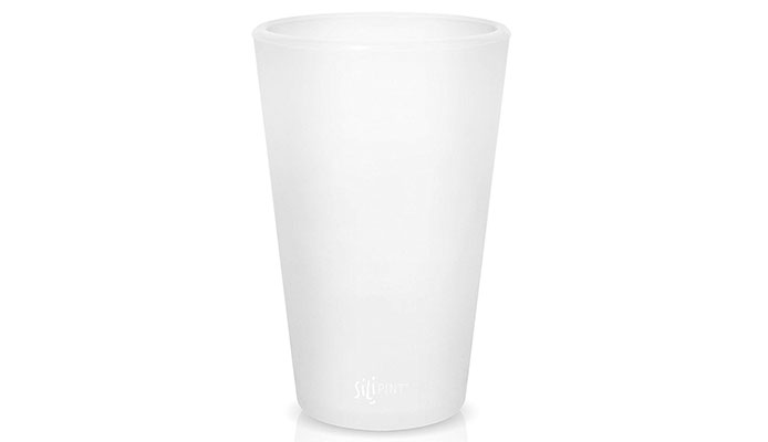 Silipint Drinkware Review