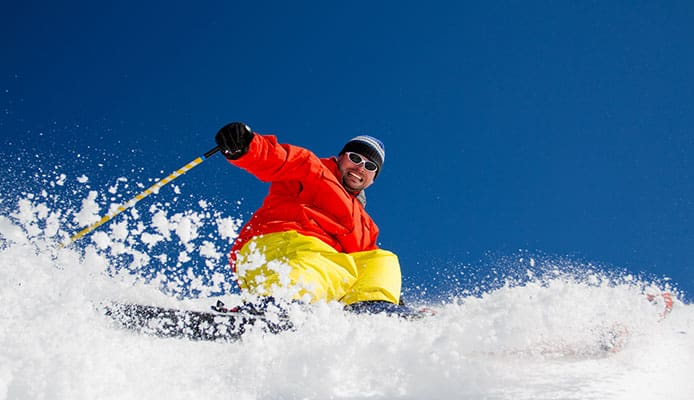 Ski_And_Snowboard_Maintenance_For_During_and_After_Season